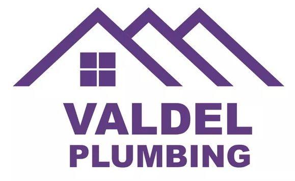 Valdel Plumbing